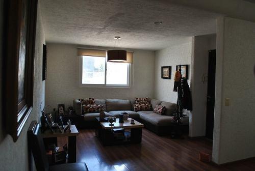 casa venta en el refugio