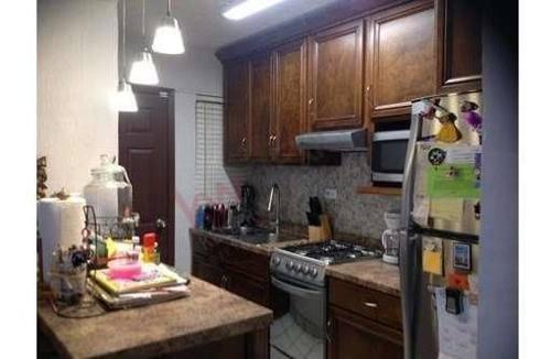 casa venta en esquina nuevo mexicali a 1 calle de vialidad principal novena