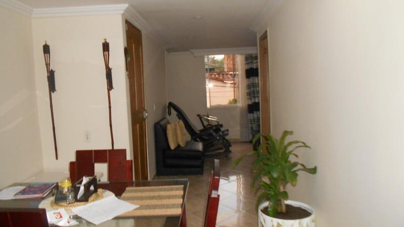 casa venta en gratamira cod 2920
