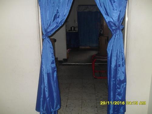 casa venta en itagui santa maria cod. 2671