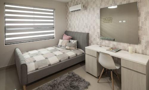 casa venta en katavia residencial, apodaca, nl.