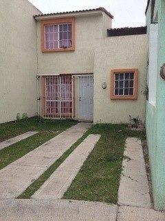 casa venta en la cofradía.