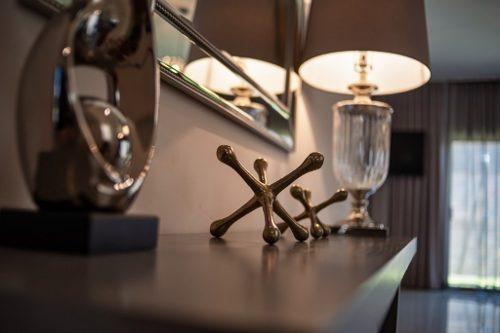 casa venta en la molienda-modelo venecia, allende, nl.