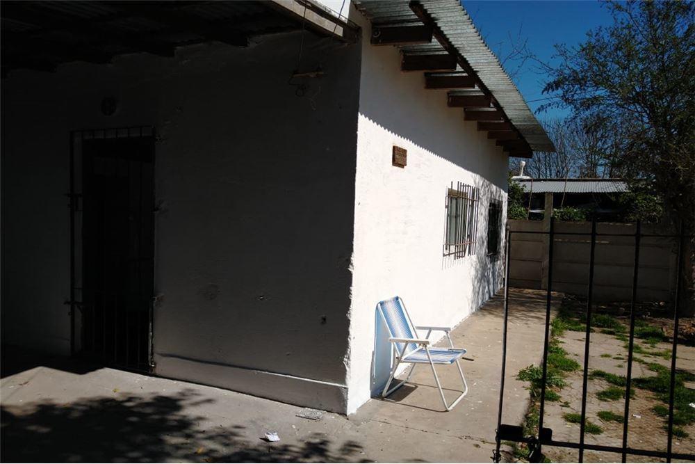 casa venta en merlo barrio ferrari