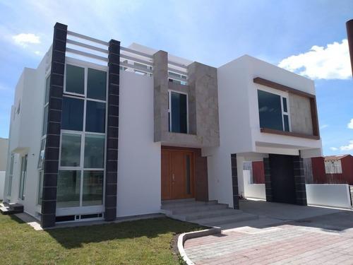 casa venta en metepec