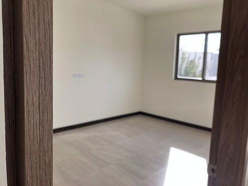 casa venta en misión del valle chihuahua