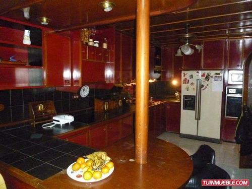 casa venta en montalban mls #17-971