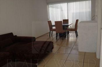 casa venta en ocoyoacac benevento 47-cv-919