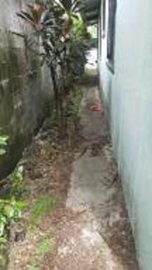 casa venta en parque lefevre 19-11388hel**