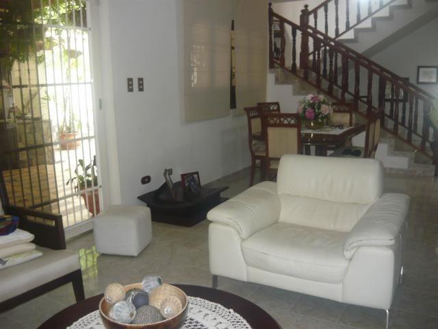 casa venta en prebo ii valencia cod 20-2020 mpg