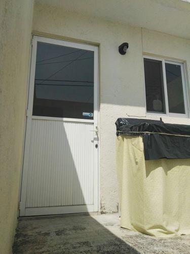casa venta  en privada  tzompantle cuernavaca mor.