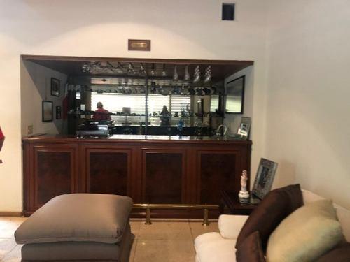 casa venta en providencia monraz,guadalajara.