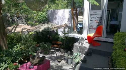 casa venta en rancho de córtes, cuernavaca morelos