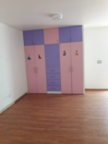 casa venta en residencial chapalita.