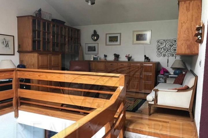 casa venta en san jerónimo lídice