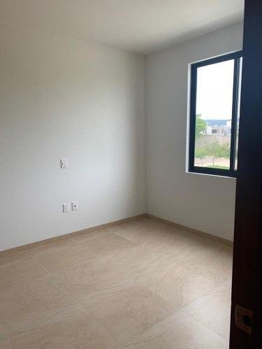 casa venta en santillana