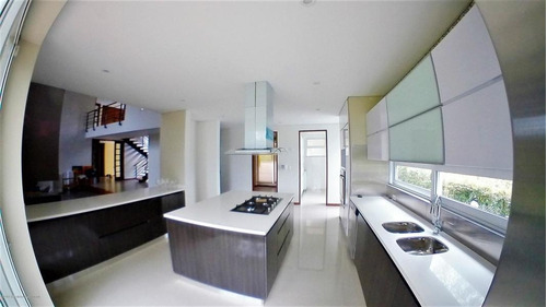 casa venta en sopo mls19-576coc