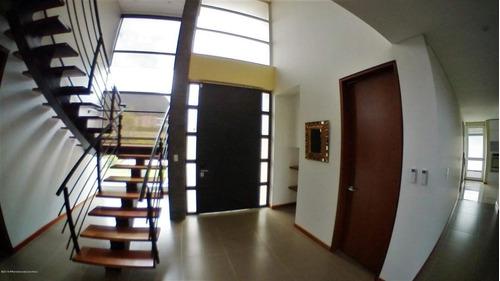 casa venta en sopo mls19-657coc