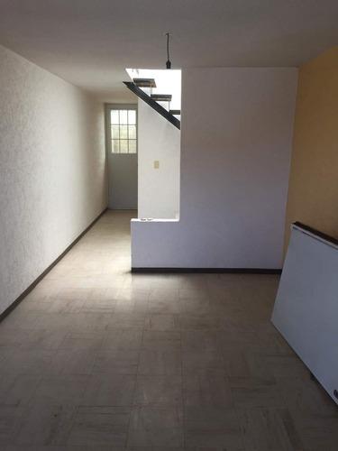 casa venta en tultitlan