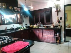 casa venta en valencia carabobo cod:19-3651 valgo