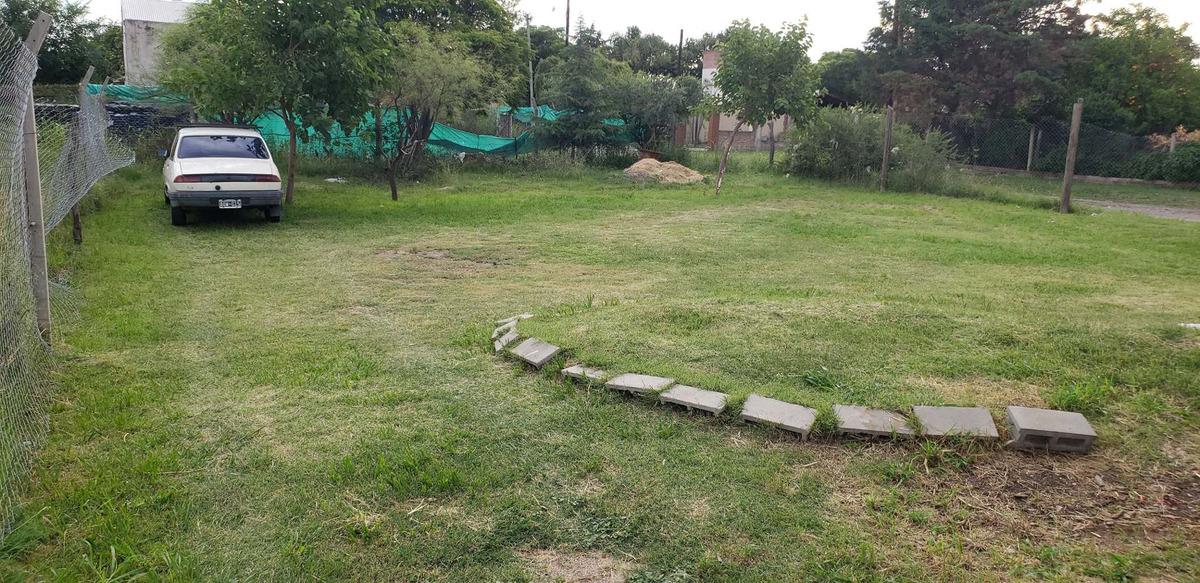 casa venta en villa los llanos guiñazu