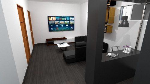 casa venta encomienda molino del rey escobedo nl | casa en venta