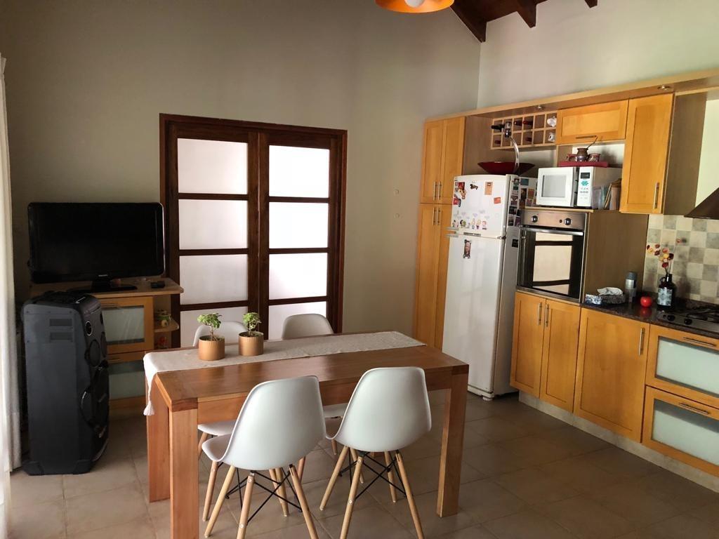 casa venta estancia q2 mendiolaza