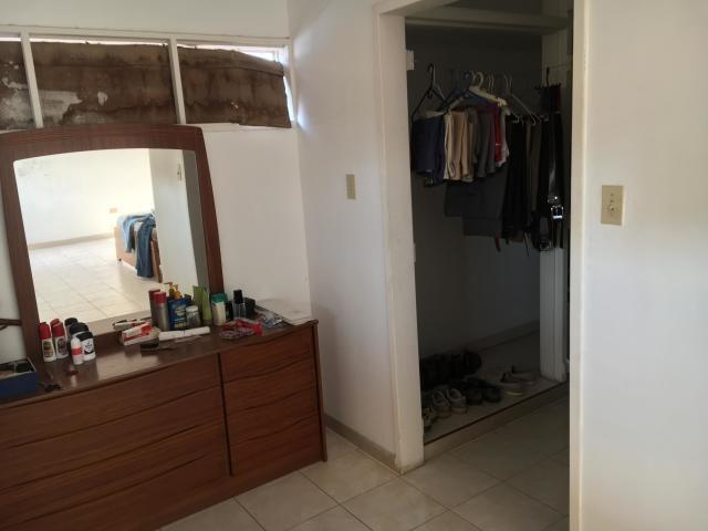 casa  venta  este barquisimeto  lara 20-109 mz