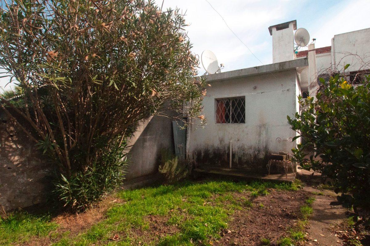 casa venta excelente ubicación y precio