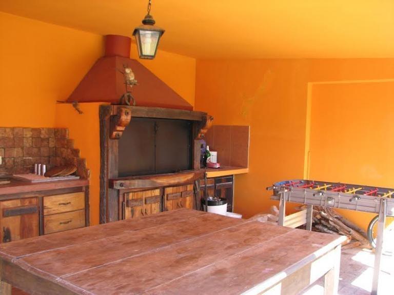casa venta financiada en  el lauquen canning san vicente