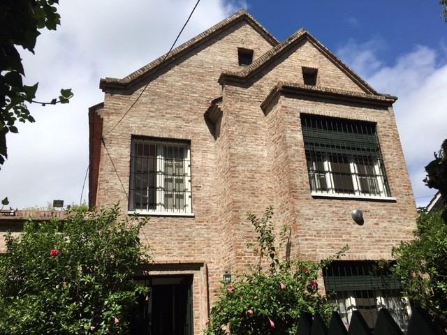 casa venta fisherton rosario jardín pileta tres dormitorios