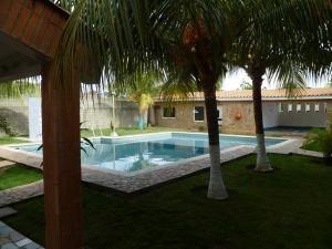 casa venta flamingo carabobo cod 20-3725 dam