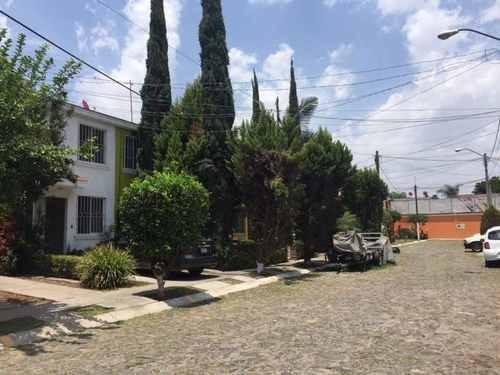 casa venta fracc. hacienda del sur $745,000