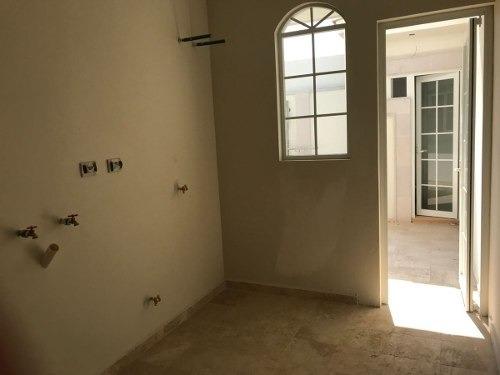 casa venta fracc. residencial villa dorada