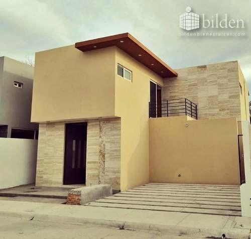 casa venta fracc. veranda residencial