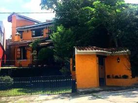 Casa Venta Fuente De Las Animas
