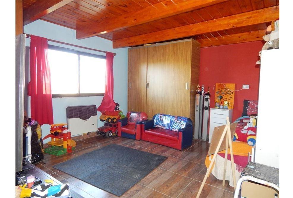 casa venta funes norte 3 dormitorios