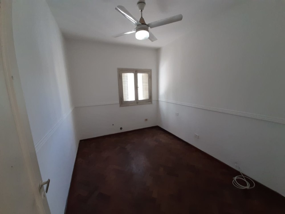 casa venta general paz