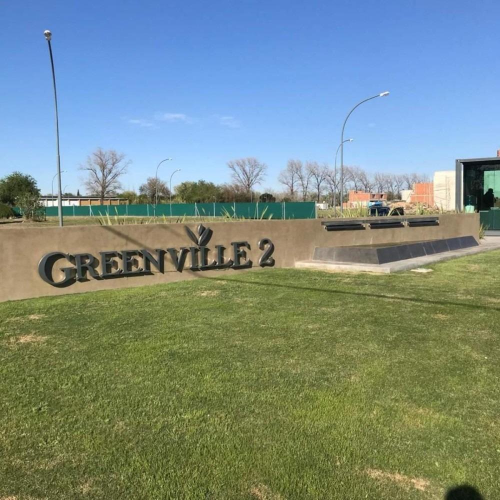 casa venta greenville