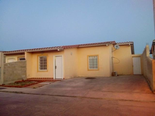 casa venta guacara carabobo19-7502rahv