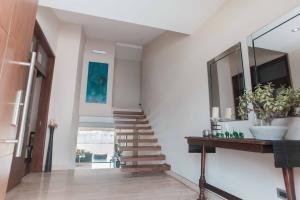casa venta guaparo valencia carabobo 20-1348 vdg