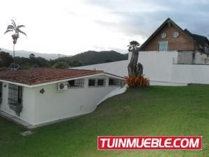 casa venta guataparo country club valencia cod 19-14632 mpg