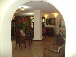 casa venta guataparo valencia carabobo 20-8415 rahv