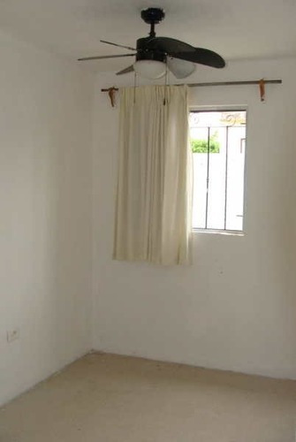 casa venta hacienda santa fe tlajomulco
