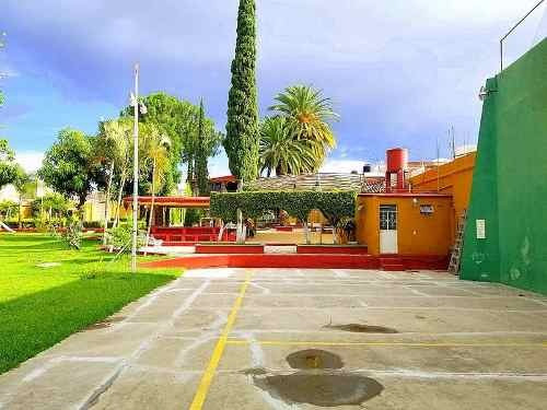 casa venta huentitan el bajo guadalajara