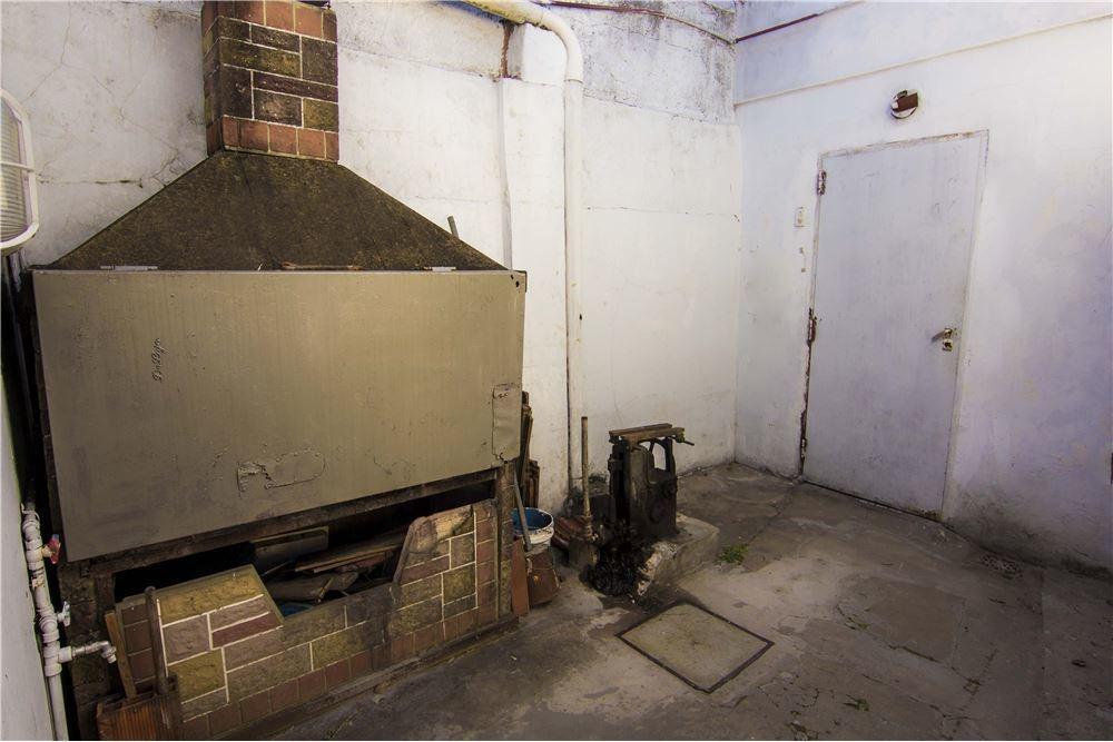 casa venta hurlingham - lote propio- oportunidad