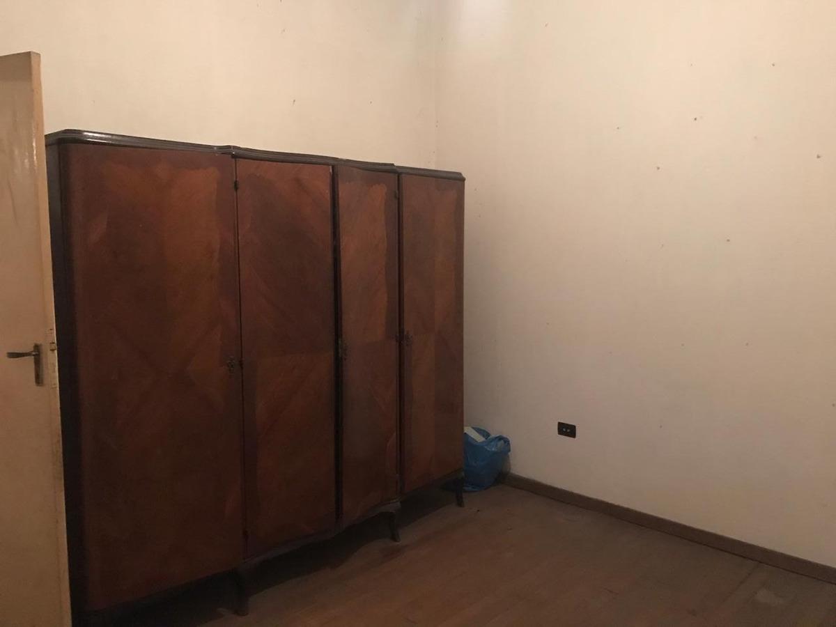 casa venta hurlingham reciclar lote