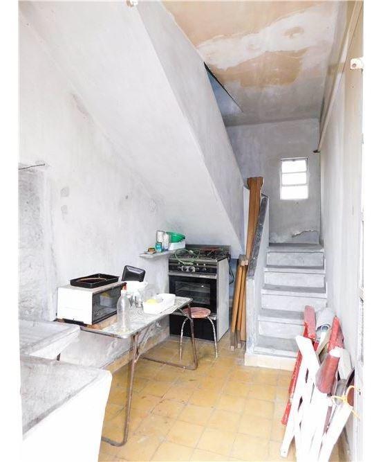 casa venta ideal empresa la blanquedada