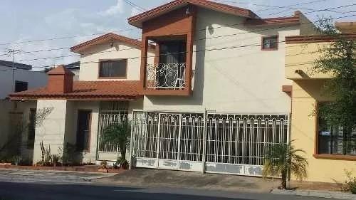 casa venta jardines de santiago carretera nacional nl | casa en venta