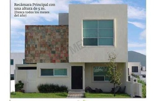 casa venta juriquilla